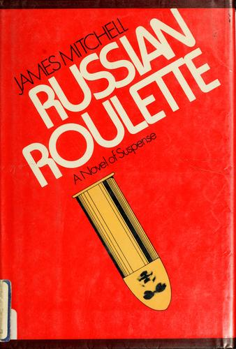 Download Russian roulette.