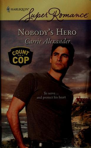 Download Nobody's hero