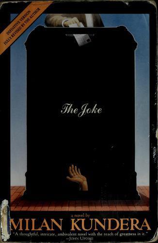 Download The joke