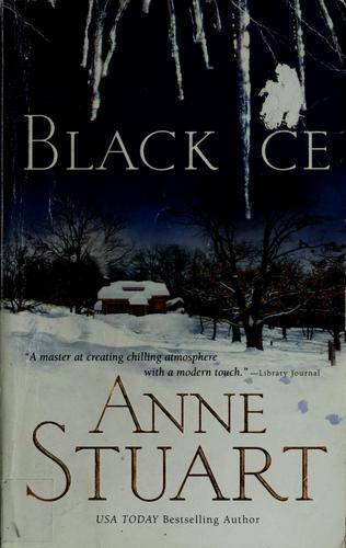Download Black ice