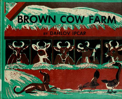 Download Brown Cow Farm