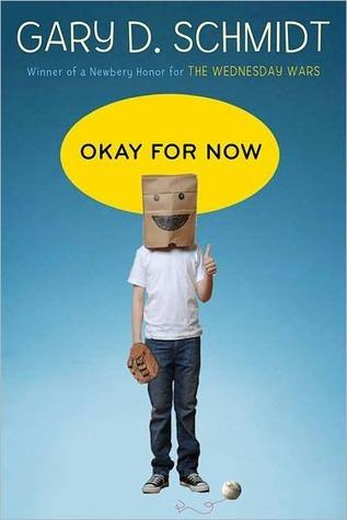 Download Okay for now