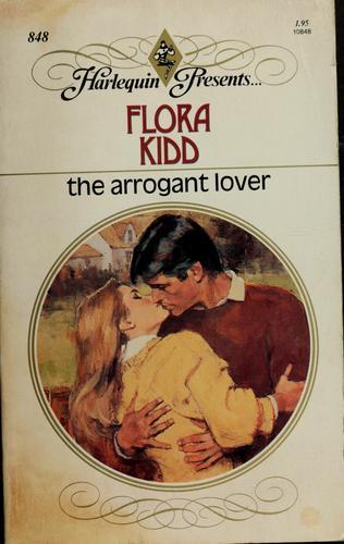 Download The arrogant lover