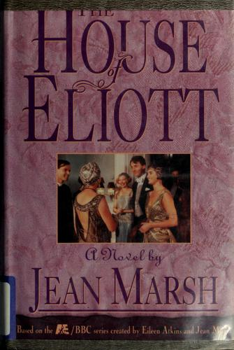 Download The House of Eliott