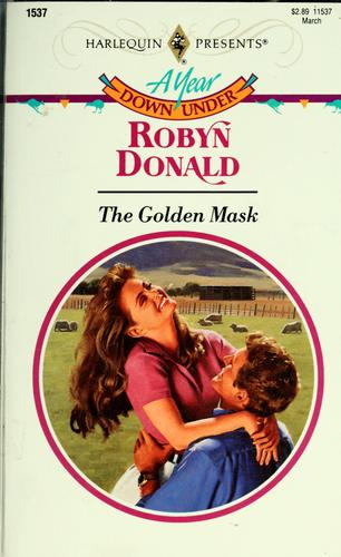 Download The golden mask