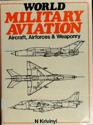 World military aviation