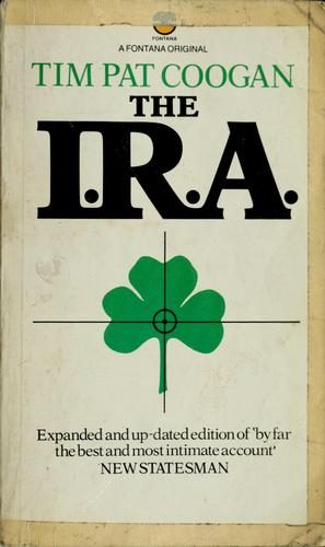 Download The I.R.A.