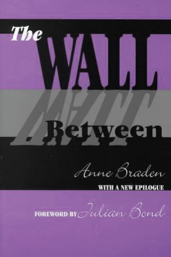 Download The wall between