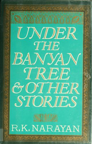 Download Under the banyan tree and other stories