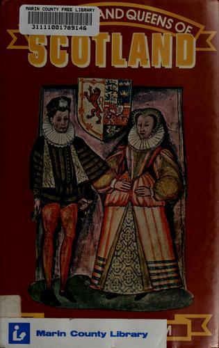 Download The kings & queens of Scotland