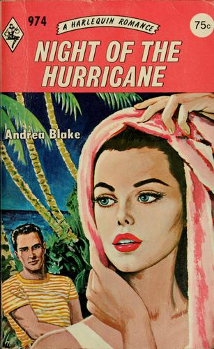 Download The night of the hurricane
