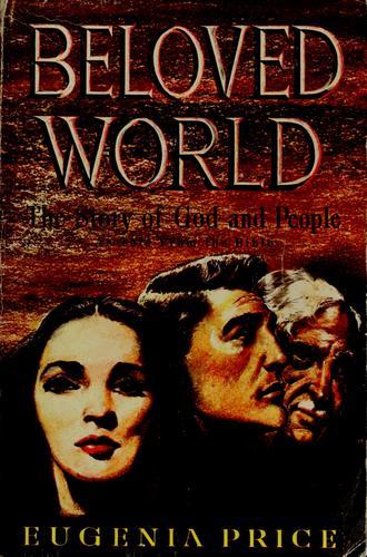 Download Beloved world