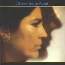 Odes by Irene Papas  &   Vangelis