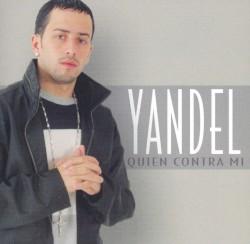 Yandel - Dembow (remix)
