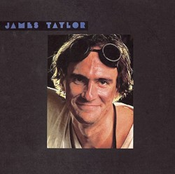 Dad Loves His Work by James Taylor
