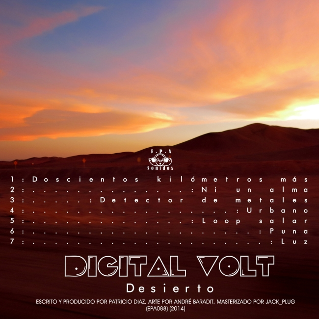 https://archive.org/download/epa088/epa088_Digital_volt_-_Desierto.zip