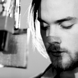 The Toe Rag Acoustic Sessions by Ásgeir