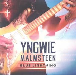 Yngwie J. Malmsteen - Purple Haze