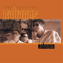 Los Rabanes - My Commanding Wife