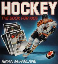 Cover of: Hockey | Brian McFarlane
