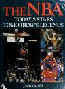 Cover of: The Nba