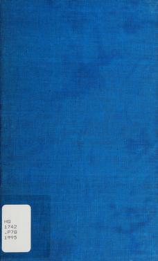 Cover of: Trends in Women Studies | Raj Pruthi