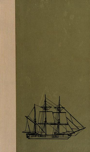 A voyage round the world, from 1806 to 1812 by Campbell, Archibald