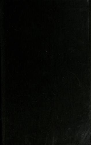 Weimar Germany & Soviet Russia, 1926-1933