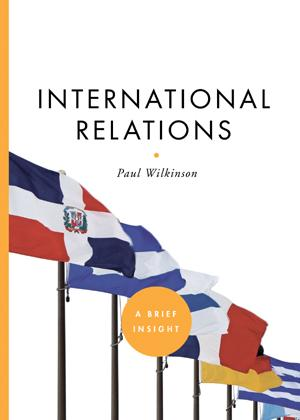 International Relations by