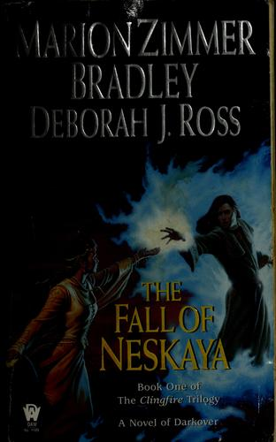 The fall of Neskaya