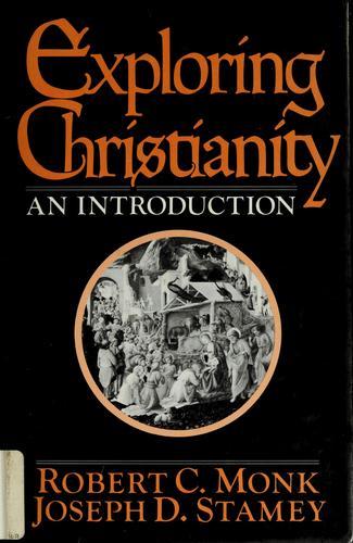 Exploring Christianity